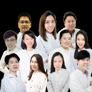 team-dentist-v2